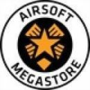 Airsoft Megastore Promo Codes April 2020