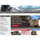 All-about-cane-corso-dog-breed Promo Codes May 2018