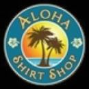 Aloha Shirt Shop Promo Codes August 2017