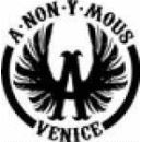 Anonymous Venice Promo Codes January 2019