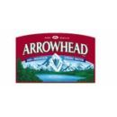 Arrow Head Water Promo Codes August 2017