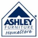 Ashley Furniture Promo Codes August 2019