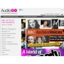 Audiogo Uk Promo Codes May 2018
