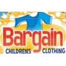 Bargain Children's Clothing Promo Codes August 2017