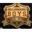 Billionaire Boys Club Promo Codes July 2020
