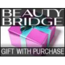Beauty Bridge Promo Codes March 2019