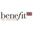 Benefit Cosmetics Uk Promo Codes June 2019