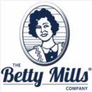 Betty Mills Promo Codes March 2018