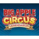 Big Apple Circus Promo Codes March 2019