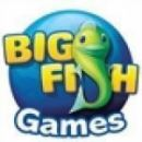 Big Fish Games Promo Codes May 2021