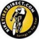 Bike Tires Direct Promo Codes May 2018