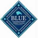 Blue Buffalo Promo Codes March 2018