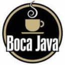 Boca Java Promo Codes June 2019