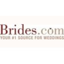 Brides Promo Codes January 2019