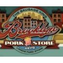 Brooklynporkstore Promo Codes December 2020