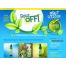 Bugzoff Promo Codes March 2018