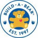 Build A Bear Uk Promo Codes August 2017