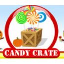 Candy Crate Promo Codes June 2019