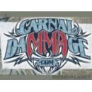 Carnal Dammage Promo Codes January 2019
