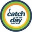 Catch Of The Day Promo Codes April 2021