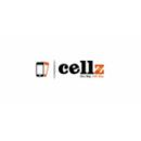 Cellz Promo Codes July 2021