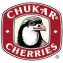Chukar Cherry Gourmet Chocolates & Dried Fruits Promo Codes December 2017
