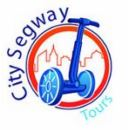 City Segway Tours Promo Codes June 2017