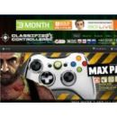 Classifiedcontrollers Promo Codes December 2017