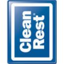 Clean Rest Promo Codes March 2020
