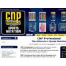 Cnp-professional Promo Codes June 2019