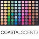 Coastal Scents Promo Codes January 2019