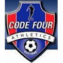Code Four Athletics Promo Codes May 2019