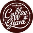 Coffee Giant Promo Codes March 2021