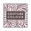 Couture Colour Promo Codes January 2018