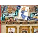 Cowgirlsuntamed Promo Codes March 2019