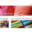 Craftypod Promo Codes January 2019