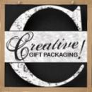 Creative Gift Packaging Promo Codes June 2017