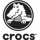 Crocs Promo Codes January 2019