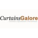 Curtainsgalore Promo Codes March 2019