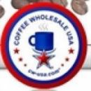 Coffee Wholesale Promo Codes March 2018