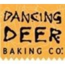 Dancing Deer Promo Codes September 2019
