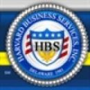 Harvard Business Services Promo Codes June 2019