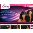 Diorahair Promo Codes February 2019