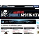 Dobbersports Promo Codes March 2019