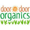 Door To Door Organics Promo Codes December 2017