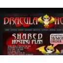Draculahost Promo Codes June 2019