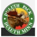 Duluth Pack Promo Codes May 2018