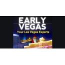 Earlyvegas Promo Codes March 2019