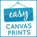 Easy Canvas Prints Promo Codes March 2019