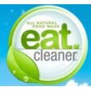 Eat Cleaner Promo Codes October 2017
